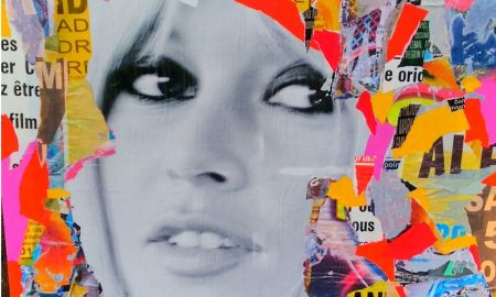 Thierry SPADA, Pop Art