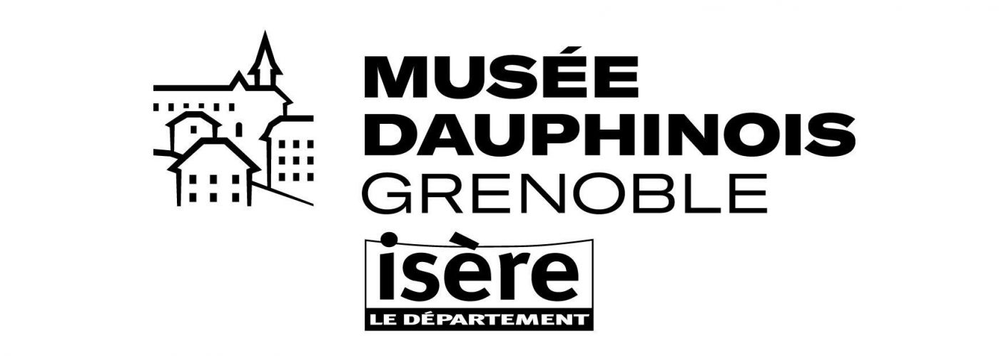 Musée dauphinois  (Image 7)>